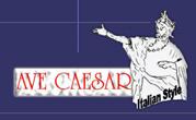 Avecaesar Logo